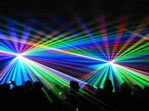 https://flashentertainments.co.uk/wp-content/uploads/2019/11/Disco-Lights-300x225.jpg