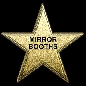 Mirror Booths