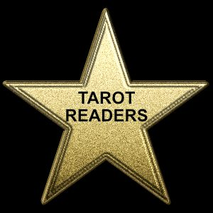 https://flashentertainments.co.uk/wp-content/uploads/2019/11/Star_Tarot-Readers-300x300.jpg