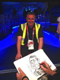 https://flashentertainments.co.uk/wp-content/uploads/2019/11/caricaturist-2-246x328.jpg